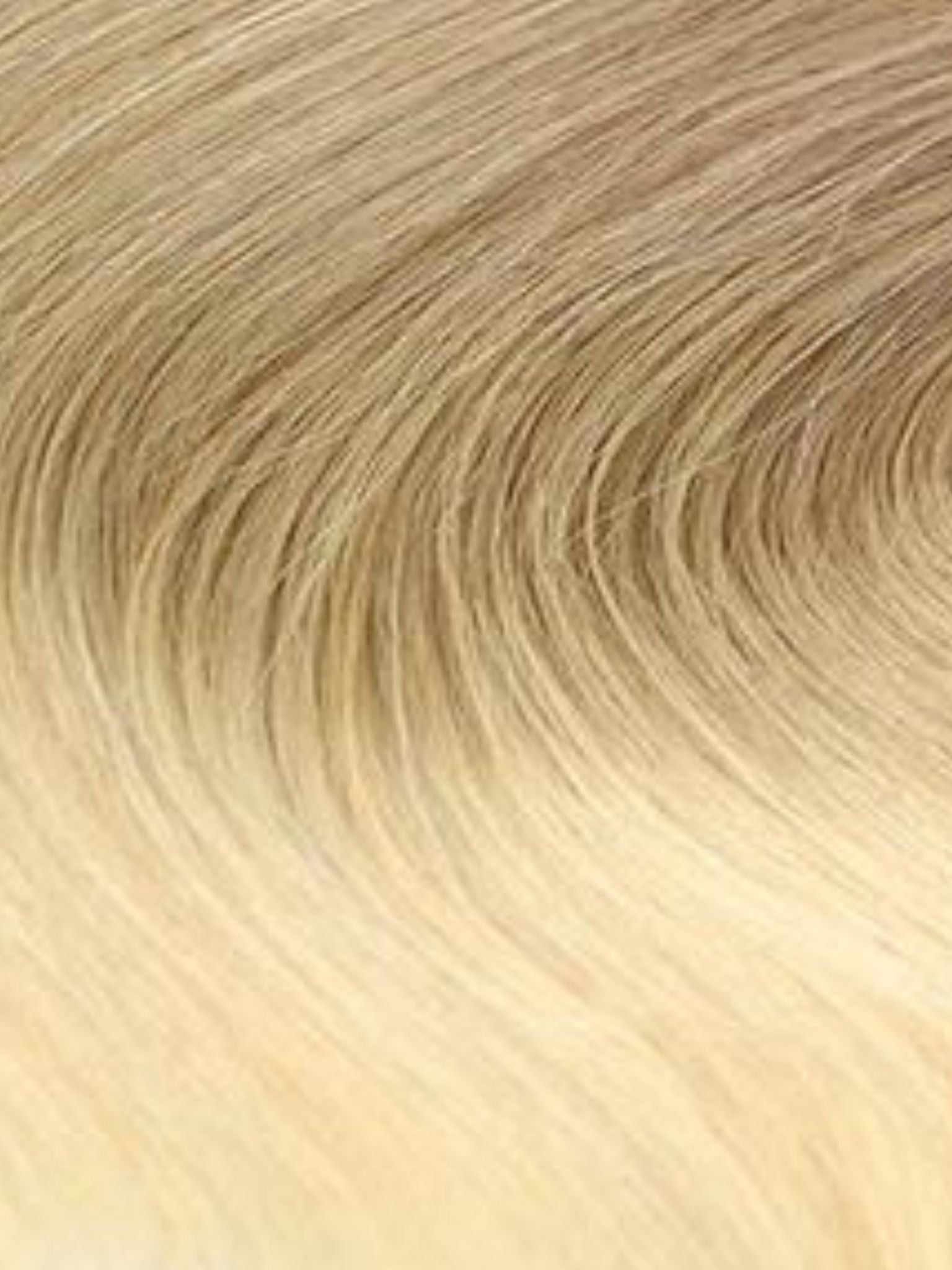 Seamless Tape-In Hair Extensions - Norweigan Ombre #101/613