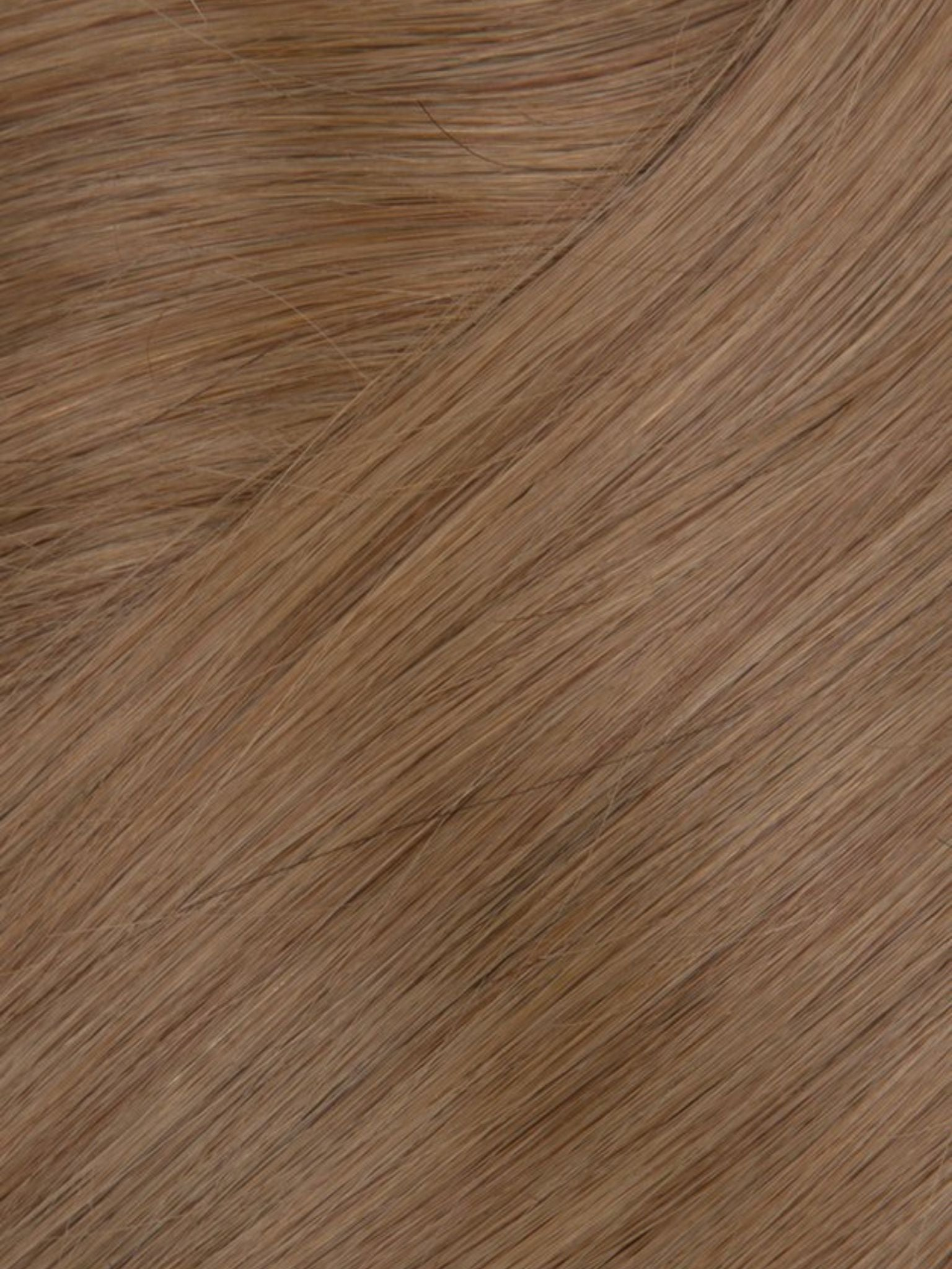 Stick Tip Hair Extensions - Sugar Ash Blonde #10A (TBC)