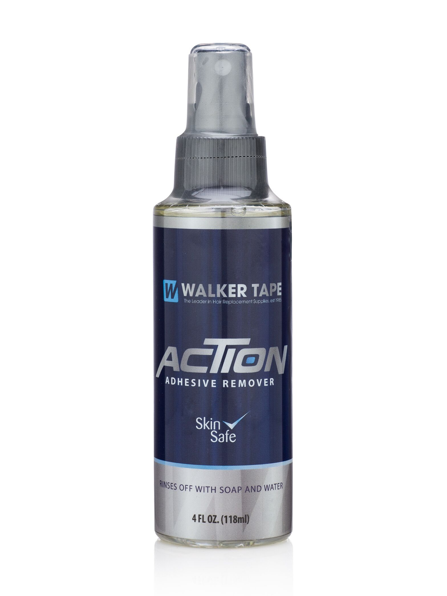 Action Release - Tape Adhesive Remover