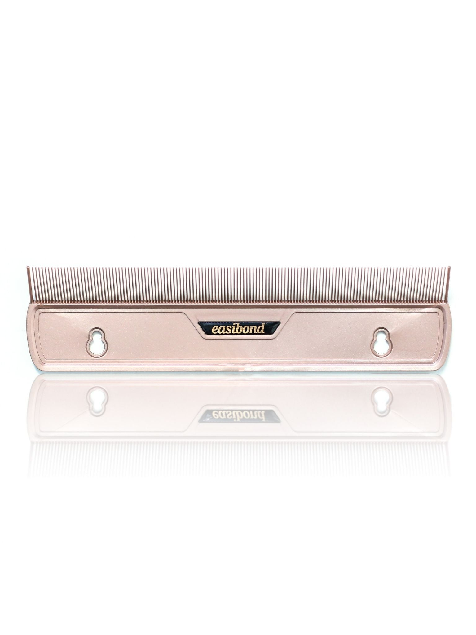 EasiBond® Hair Extensions Holder - Rose Gold