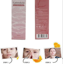 Load image into Gallery viewer, Miss Rose Calendula Herbal Extract Toner Moisturizing Astringent Toner