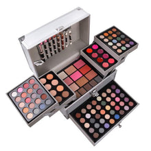 Load image into Gallery viewer, MISS ROSE Professional Makeup Palette Sets