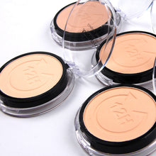 Load image into Gallery viewer, Miss Rose 12H Super Stay Face Powder