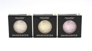 Miss Rose Professional Highlighter