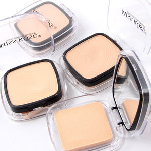 Miss Rose Compact Powder (new)