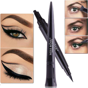 MISS ROSE Magic Eyeliner