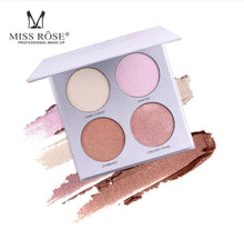 Load image into Gallery viewer, MISS ROSE Glow Kit
