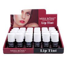 Load image into Gallery viewer, Miss Rose Lip Tint