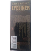 Load image into Gallery viewer, Miss Rose Eyeliner Plynny