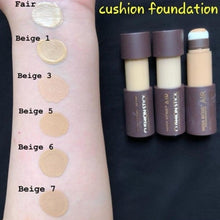Load image into Gallery viewer, Miss rose cushion foundation