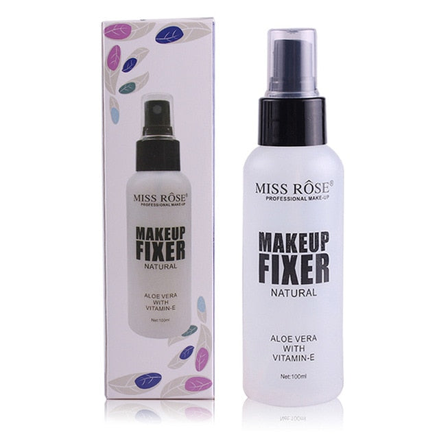 MISS ROSE Makeup Setting Spray