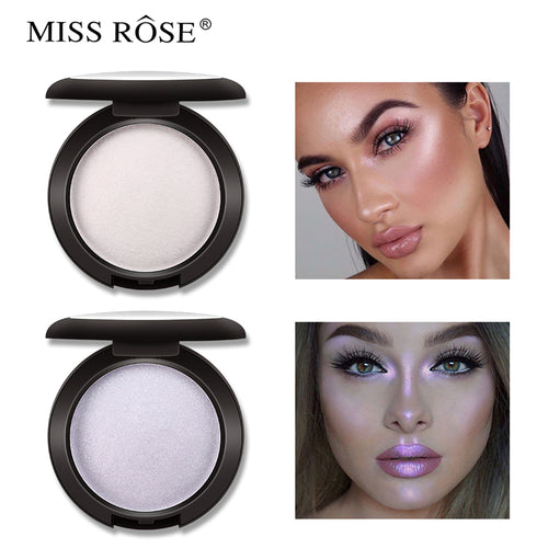 Miss Rose Diamond Highlighter