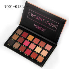 Miss Rose TWILIGHT DUSK PALETTE
