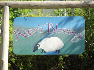 River's Blessings