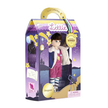 Load image into Gallery viewer, Lottie Doll - Stargazer