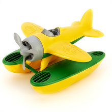 Load image into Gallery viewer, Green Toys (Yellow Wings)