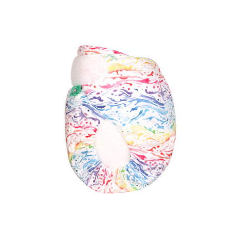 Reusable Nappy EasyFit STAR Splash by TotsBots