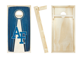 Air Force Cornhole Boards