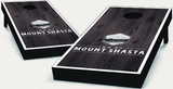 Custom Business Cornhole Boards