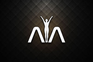 Online Coaching -Monthly Workout Plan