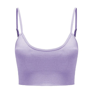 Strong Kinda Pretty Fitness Set S-L