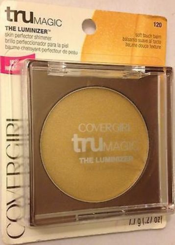 CoverGirl – Ready Set Gorgeous Pocket Powder Foundation(Choose Your Color), Mixed Makeup Lots, CoverGirl, reddonut.com