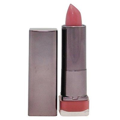 Covergirl Lip Perfection Lipstick, 0.12-Ounce (Darling, 395) By CoverGirl, Lipstick, CoverGirl, reddonut.com