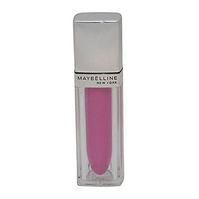 3 Pack-Maybelline Color Sensational The Elixir Lip Color035 Luxe In Lilac, Lip Gloss, Maybelline, reddonut.com
