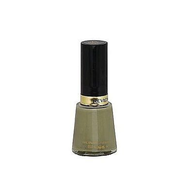Revlon Nail Enamel - 520 Muse - Pack Of 2, Gel Nails, Revlon, reddonut.com