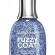 Sally Hansen Fuzzy Coat Textured Nail Color Polish CHOOSE UR COLOR, Nail Polish, reddonut, reddonut.com