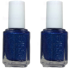 Essie Nail Polish, 962 Lots Of Lux Choose Your Pack - reddonut.com