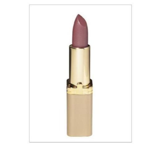 "L'oreal Colour Riche Lipstick, ""Choose Your Shade!"" - reddonut.com"