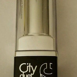NYC K Color Ultra Last Lipstick  #426 The Waldorf Roses, New + Sealed, Lipstick, NYC, reddonut.com
