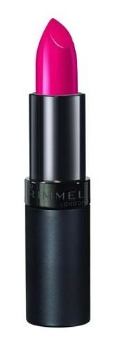 Rimmel Lasting Finish by Kate Lipstick, 006__Rimmel