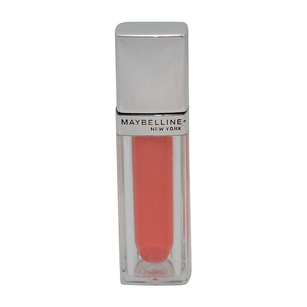 MAYBELLINE 020 ORANGE AGLOW - COLOR SENSATIONAL THE ELIXIR LIP COLOR, Lipstick, Maybelline, reddonut.com