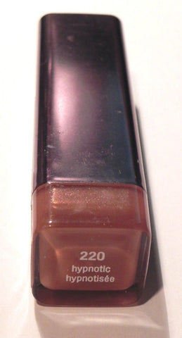 Covergirl Lip Perfection Lip Color Lipstick *choose Your Shade*, Lipstick, CoverGirl, reddonut