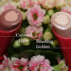 New York Color Glossy Lip Balm Applelicious Moisturizing Nyc *you Choose Shade*, Lipstick, NYC, reddonut.com