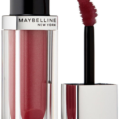 Maybelline New York Color Sensational Elixir Lip Color
