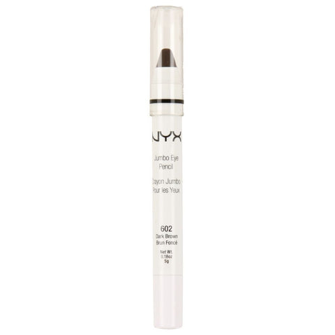 Nyx Jumbo Eye Pencil 0.18oz *choose Your Color*, Eyeliner, NYX, reddonut.com