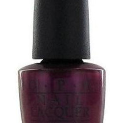Opi Nail Lacquer Kiss Me Or Elf / Kiss Me ..or Elf!__OPI