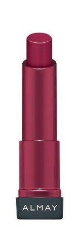 Almay Smart Shade Butter Kiss Lipstick, Red Medium/120, Lipstick, Almay, reddonut