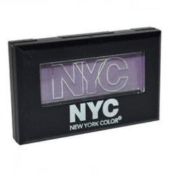 N.y.c./ Nyc City Mono Eyeshadow #910 In Vogue__NYC
