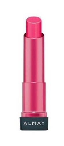 New Almay Smart Shade Butter Kiss Lipstick, You Choose, Lipstick, Contains Vitamins, reddonut.com