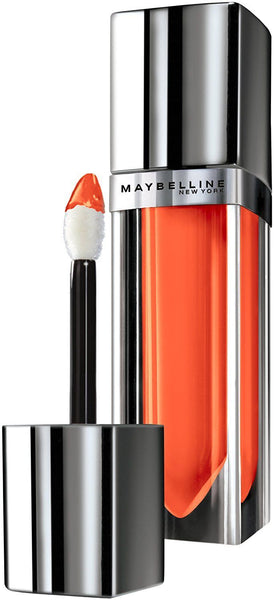 Maybelline Color Sensational Color Elixir Lip Color,  Mandarin Rapture, Lipstick, Maybelline, reddonut.com