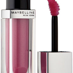 Maybelline Color Sensational Color Elixir Lip Color,  Opalescent Orchid__Maybelline