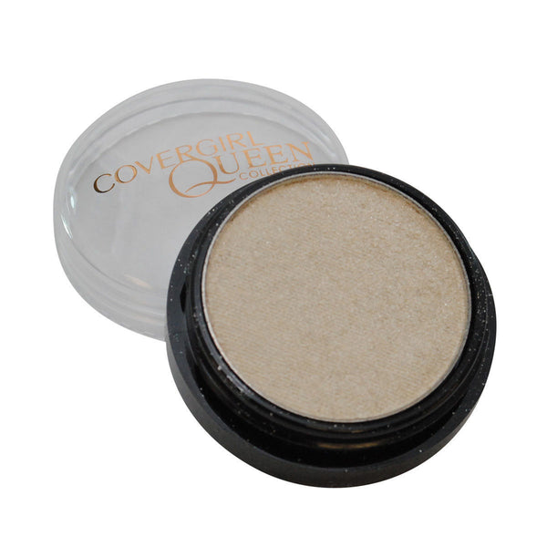 Covergirl Queen Collection Eye Shadow Q160 Shimmering Sands, Eye Shadow, COVERGIRL, reddonut.com
