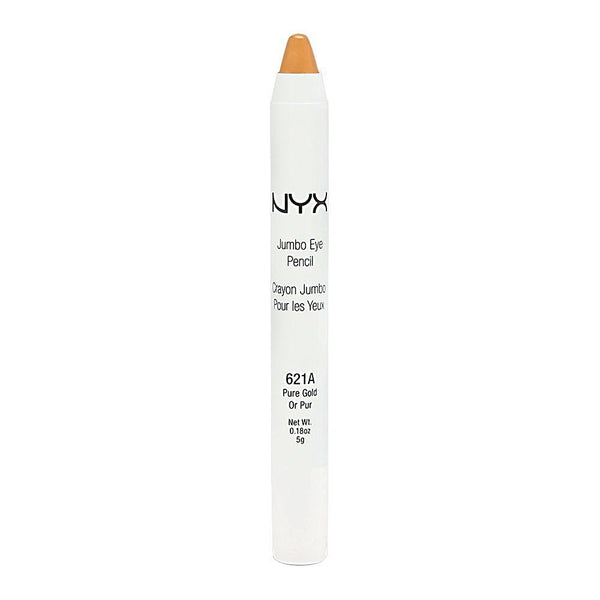 "NYX Cosmetics Jumbo Eye Pencil Shadow Liner,""CHOOSE YOUR SHADE!"", Eye Shadow/Liner Combination, reddonut, reddonut.com"