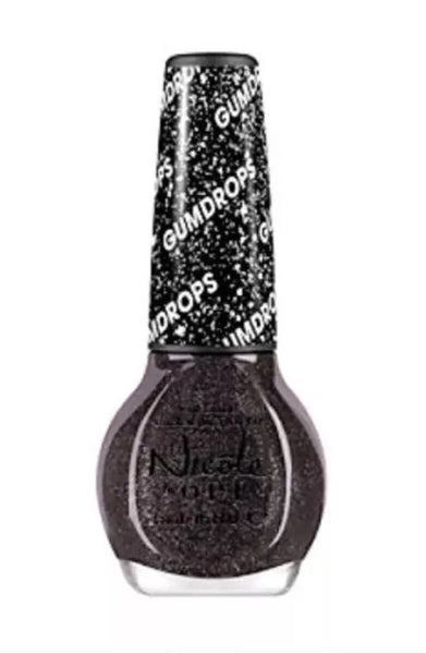 Ni199 - Nicole By Opi Nail Lacquer - A-nise Treat .5oz, Nail Polish, Nicole By OPI, reddonut.com