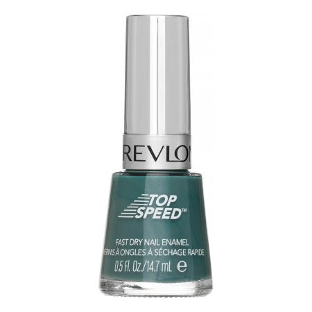 Revlon Top Speed Fast Dry Nail Polish CHOOSE YOUR COLOR, Nail Polish, Revlon, reddonut.com