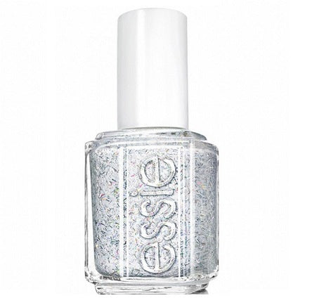 Essie Nail Polish, 959 Peak Of Chic Choose Your Pack, Nail Polish, reddonut, reddonut.com